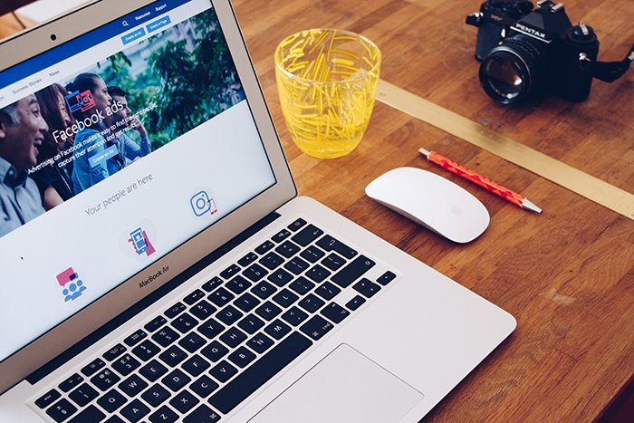 Come creare un piano editoriale su Facebook